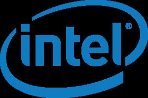 La ce anume lucreaza Intel impreuna cu DARPA