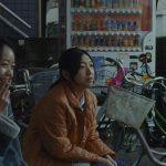 Opinie despre filmul japonez Shoplifters (2018)