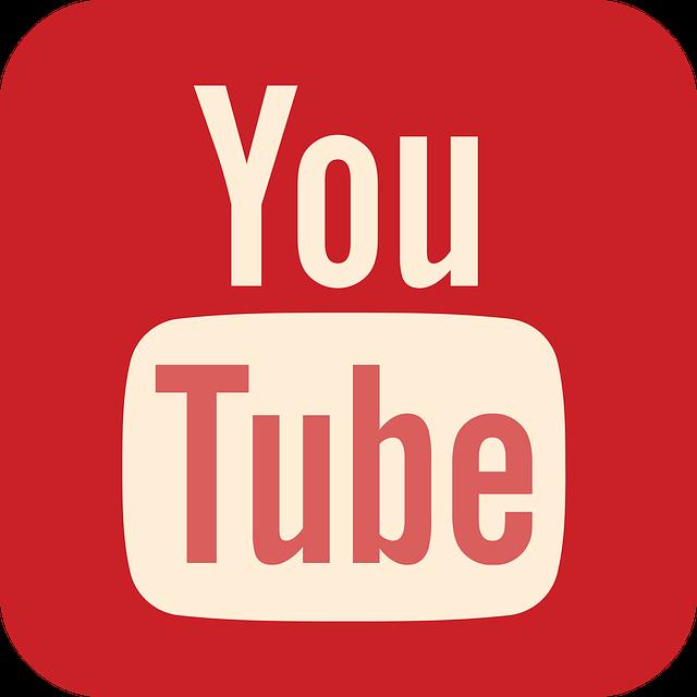 Platforma de social media care testeaza integrarea YouTube