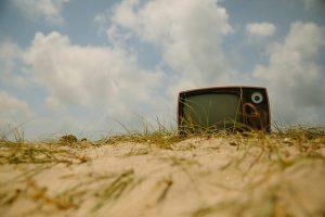 Realitatea Plus, Prima TV si probabil Digi24... televiziuni antipopor