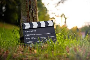 Sesiune Q&A 62 - Cinematografie japoneza sau sud-coreeana
