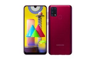 Top telefoane ieftine si bune 2021 de la eMAG. Samsung Galaxy si altele