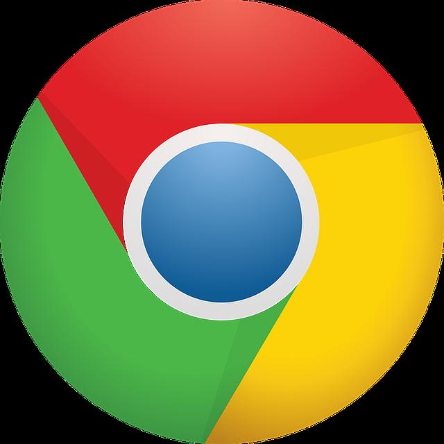 Browserul Google Chrome 90 e capabil de asta in premiera