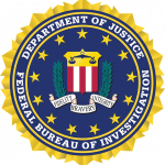 Care e amplificatorul cheie al extremismului intern, conform directorului FBI