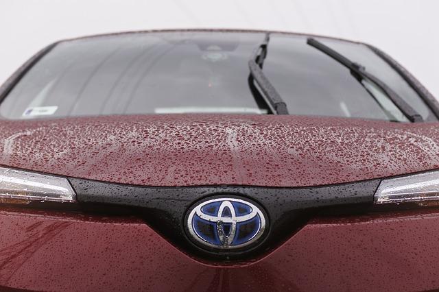 Ce divizie vinde Lyft catre Toyota