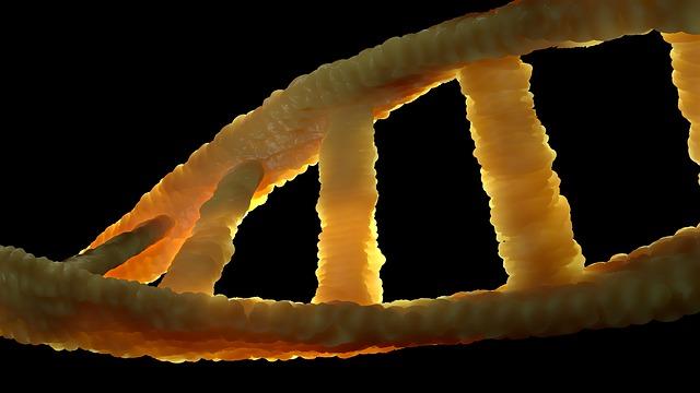 Cercetatorii din ce tara au recoltat ADN din aer