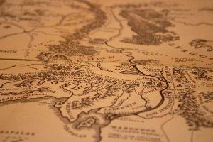 De ce Amazon a renuntat la jocul Lord of the Rings