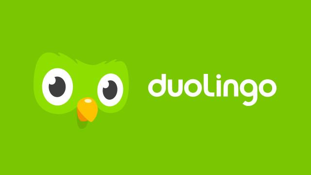 Duolingo s-a decis sa includa si aceasta limba