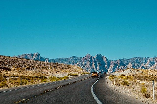 In ce scop ar permite Nevada companiilor tehnologice sa formeze guverne locale in acel stat