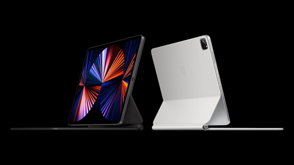 Noile modele iPad Pro integreaza in premiera acest cip