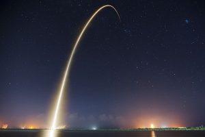 Serviciul de internet prin sateliti Starlink va fi capabil de asta