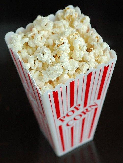 Viitoarele filme Sony Pictures se vor difuza mai intai pe acest serviciu de streaming