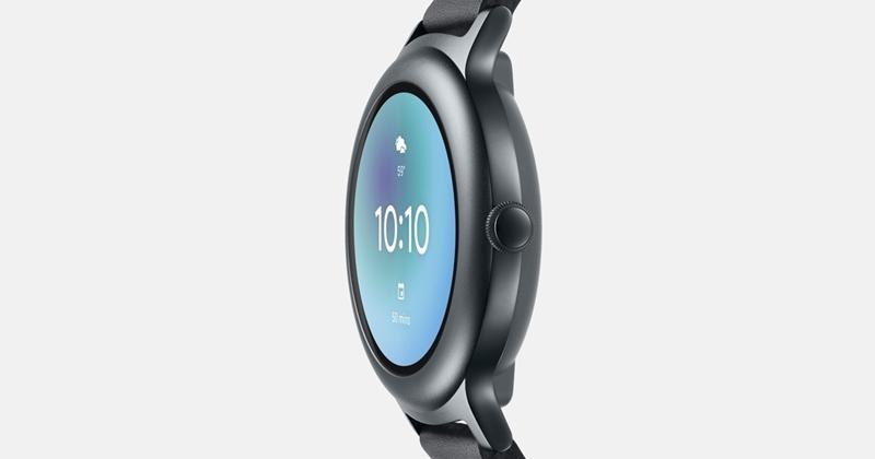 Aceasta aplicatie va fi lansata in premiera pe smartwatch-urile Wear OS