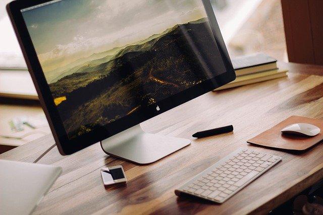 Acest lucru e inacceptabil la Mac-uri, potrivit unui director Apple