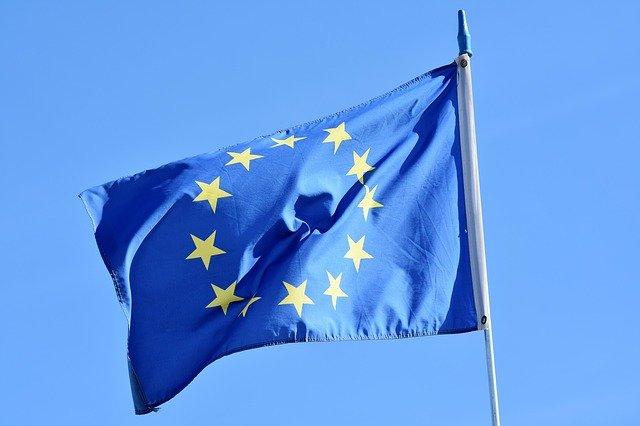 Compania americana scutita de un impozit de 250 de milioane de euro in UE