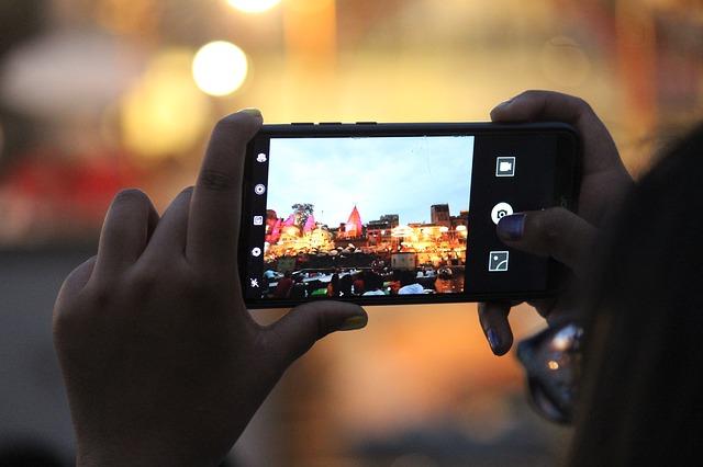 De ce India intarzie lansarea dispozitivelor straine in tara