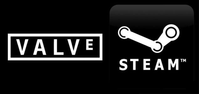 Despre consola de jocuri Valve similara Nintendo Switch