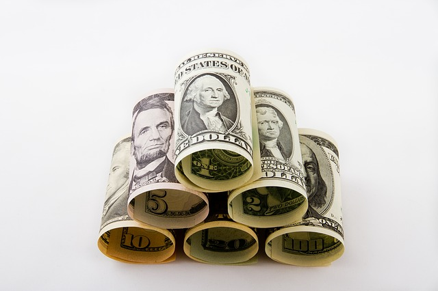 Despre moneda virtuala a Federal Reserve din SUA