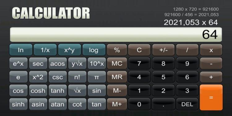 Pretul acestei aplicatii Calculator pentru Nintendo Switch