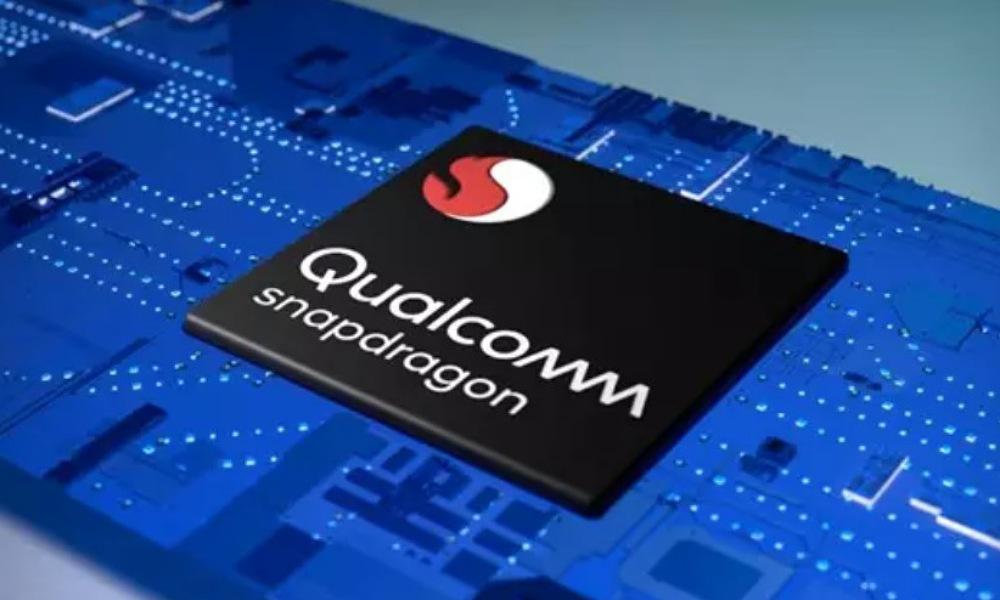 Ce ofera noul cip Qualcomm Snapdragon 7c Gen2 pentru laptopuri ieftine