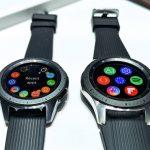 Compania cu care Google va moderniza Watch OS, platforma pentru smartwatch-uri