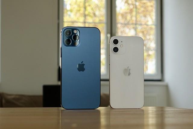 Companiei Apple i s-ar putea interzice prin lege acest lucru