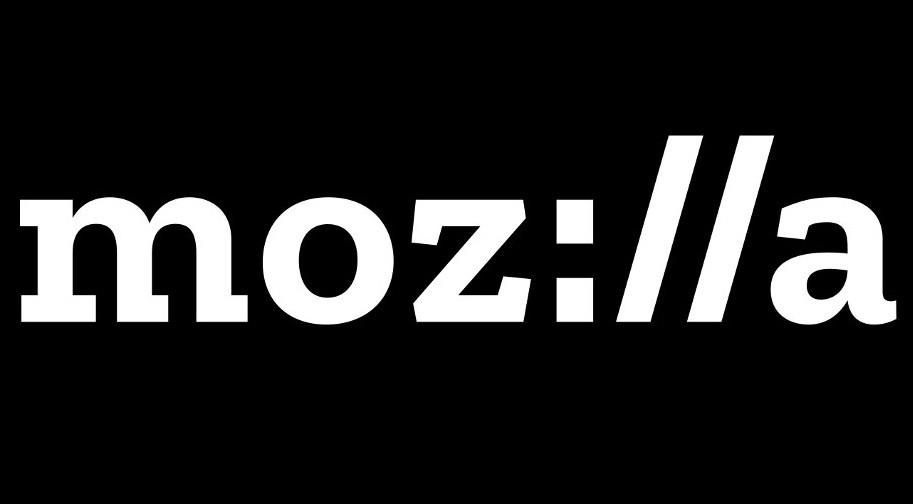 Cu cine vor impartasi unii utilizatori de browsere Mozilla date de navigare