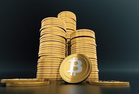 Cum a recuperat guvernul american 63,7 Bitcoin in urma unui hack ransomware