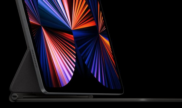 De ce Apple limiteaza aplicatiile de pe noul iPad Pro M1 la doar 5GB de RAM