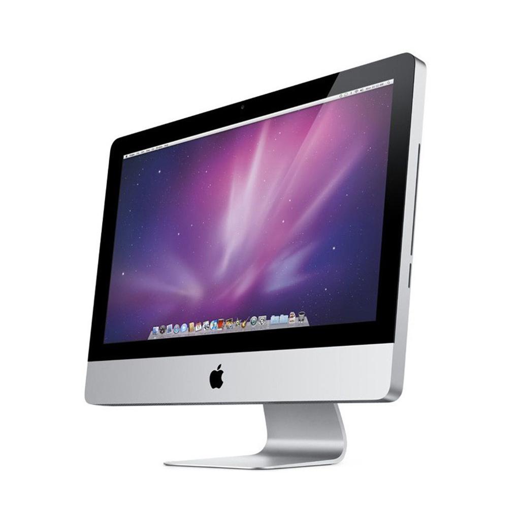 Designerul demisionar al Apple care a lucrat la designul lui iMac de 24 de inci