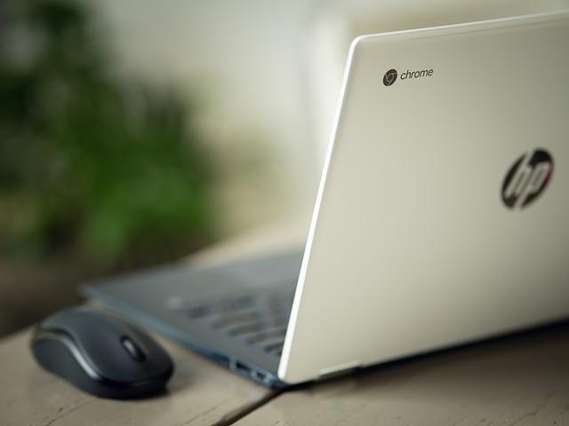 Noua frecventa de actualizare a sistemului de operare Chrome OS al Google