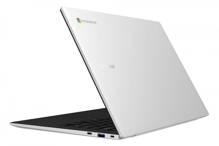 Noul Chromebook ieftin al Samsung