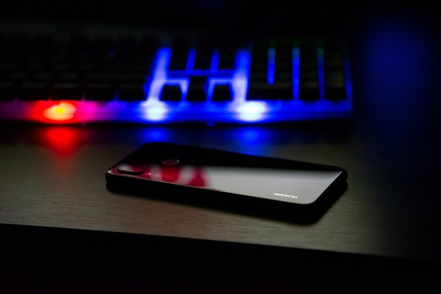 Noul sistem de operare mobil pentru care 4 milioane de dezvoltatori dezvolta aplicatii