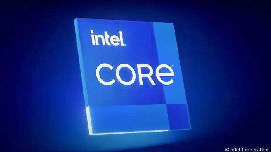 Procesorul Intel de 5GHz pentru laptopuri portabile