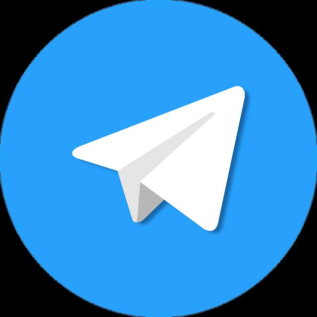 Telegram a implementat in sfarsit aceasta functie utila