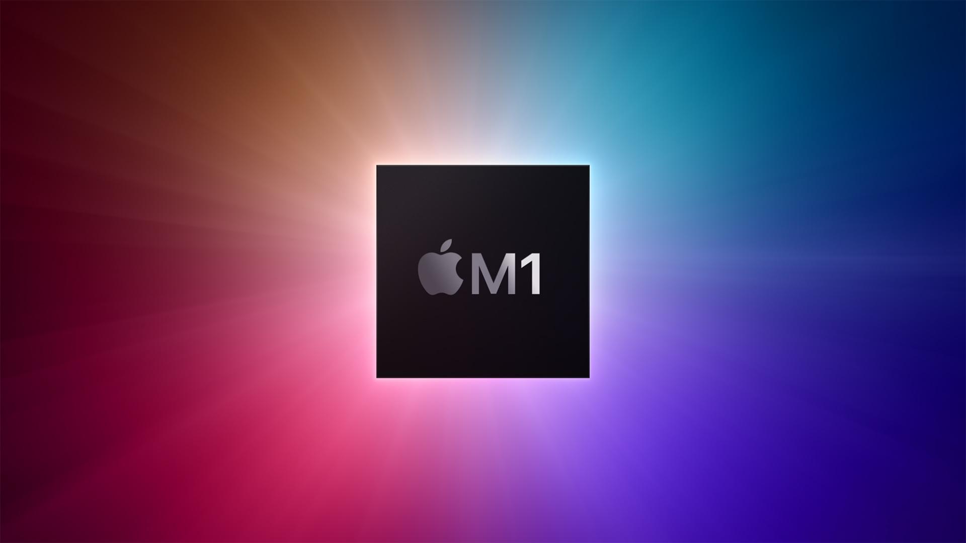 Vulnerabilitatea ireversibila de securitate a cipului M1 al Apple