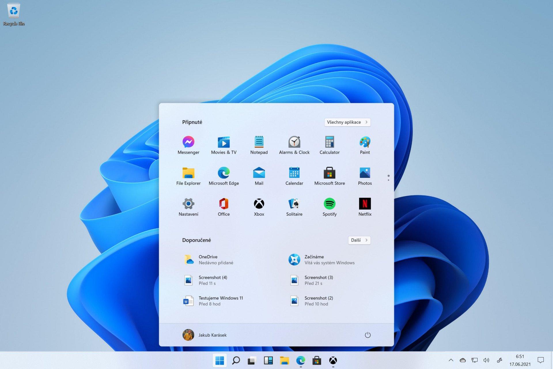 Windows 11 nu va functiona in mod oficial pe aceste computere