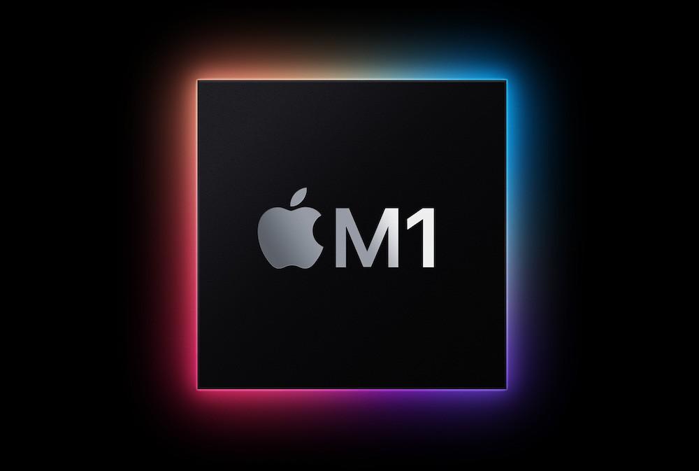 Autonomia uimitoare a lui MacBook Pro cu cip M1