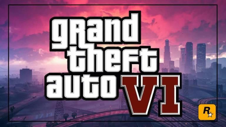 Cand s-ar putea lansa jocul GTA 6 al Rockstar