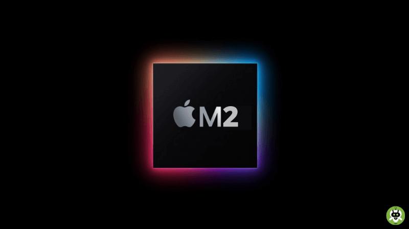Cand s-ar putea lansa noul cip M2 al Apple