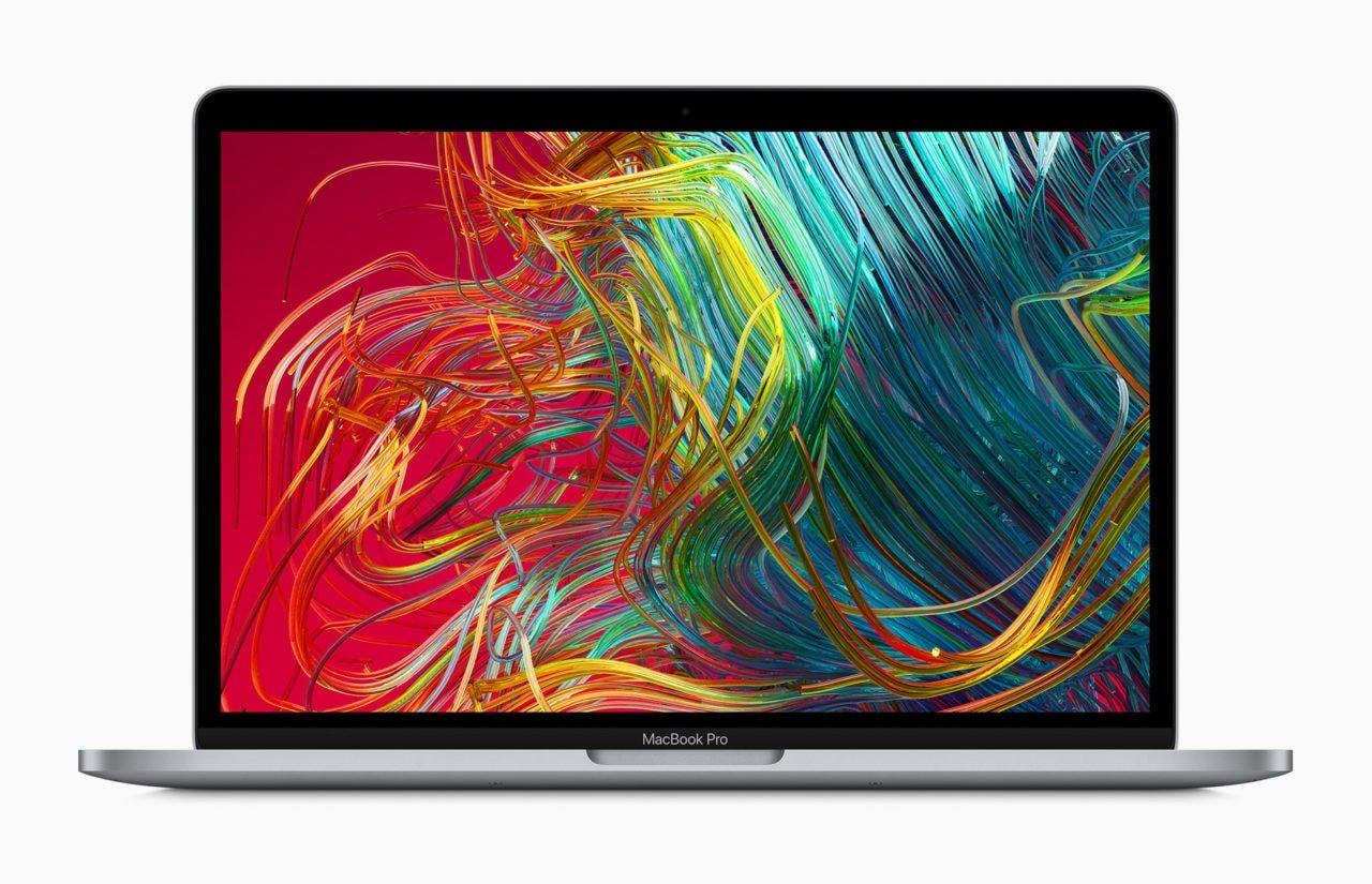 Ce nou tip de slot de carduri ar putea integra viitoarele laptopuri MacBook Pro ale Apple