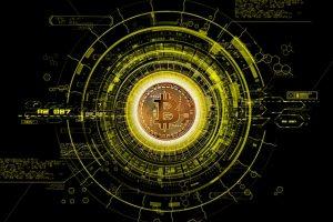 Ce spera CEO-ul Twitter referitor la moneda virtuala Bitcoin