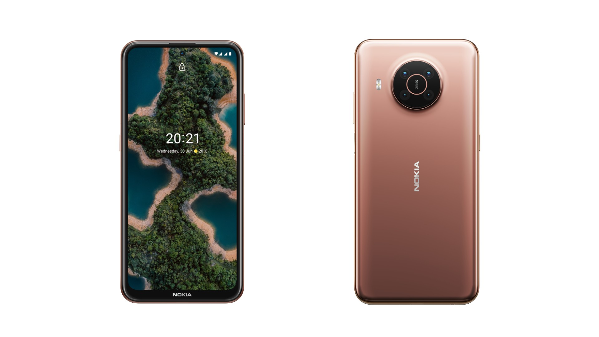 Nokia ar putea renunta la Android in favoarea acestui sistem de operare pentru smartphone-uri