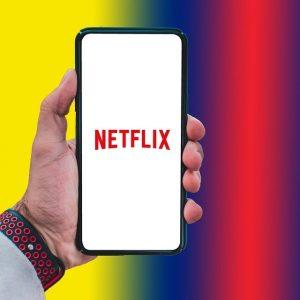 Noua functie a aplicatiei Netflix care reduce dependenta de internet