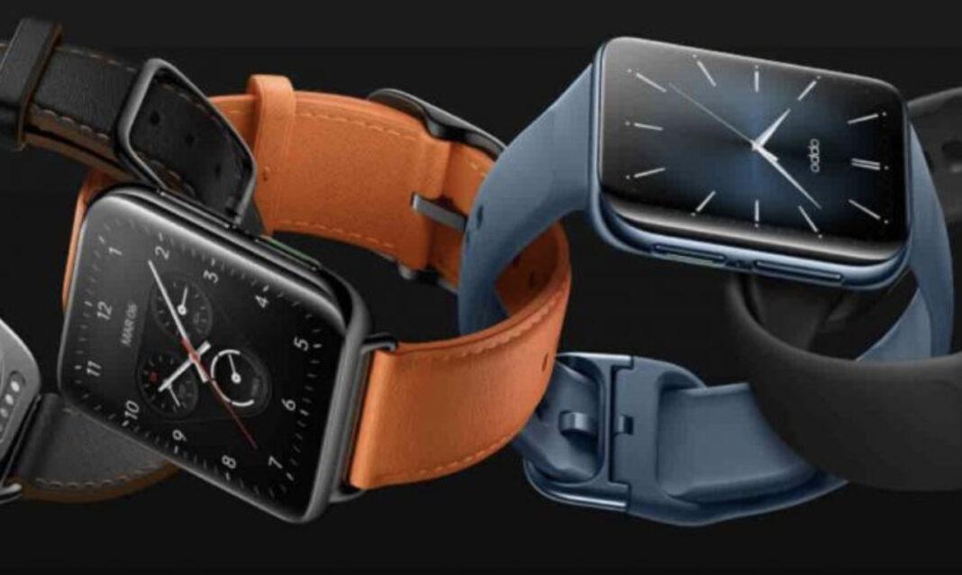 Smartwatch-ul cu autonomie de 16 zile