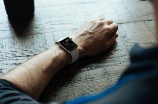 100 de milioane de oameni poarta acest smartwatch