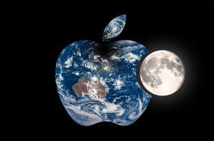 Ce noi cipuri vor integra iPhone-urile si Mac-urile anul viitor