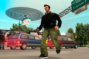 Cele 3 noi jocuri GTA ale Rockstar