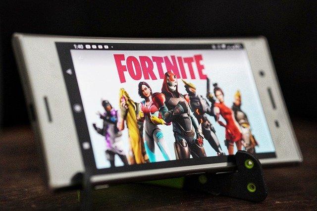 Compania care s-a gandit sa cumpere Epic Games