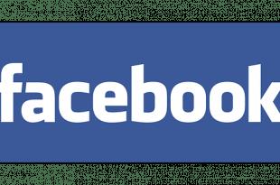 Cum a imbunatatit Facebook confidentialitatea apelurilor vocale si video